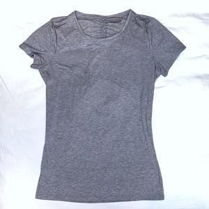 Athleta Encore T-shirt
